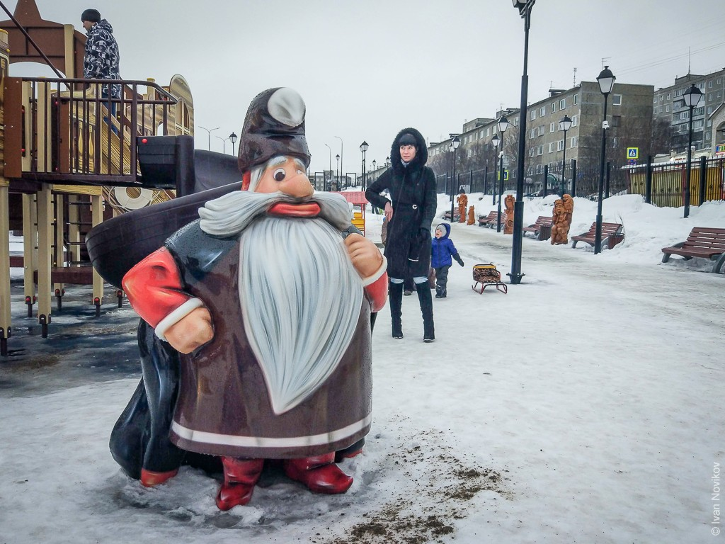 2019_02_Murmansk_00051.jpg