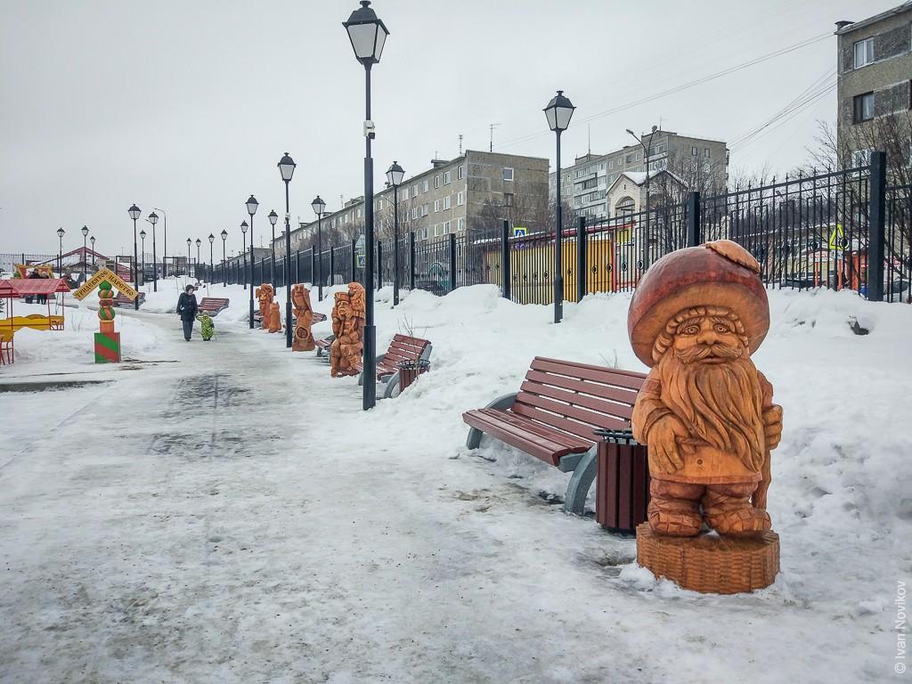 2019_02_Murmansk_00052.jpg