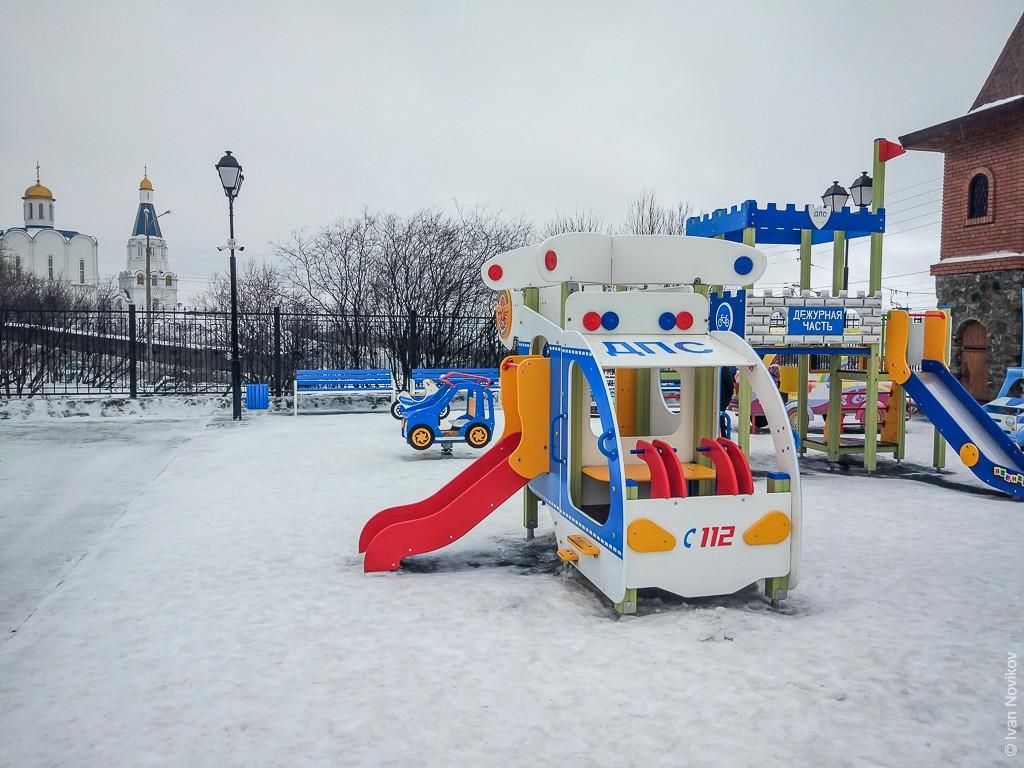 2019_02_Murmansk_00056.jpg