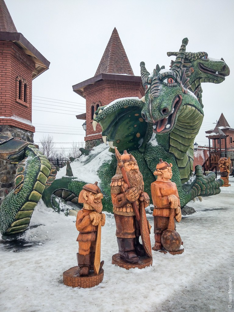 2019_02_Murmansk_00058.jpg
