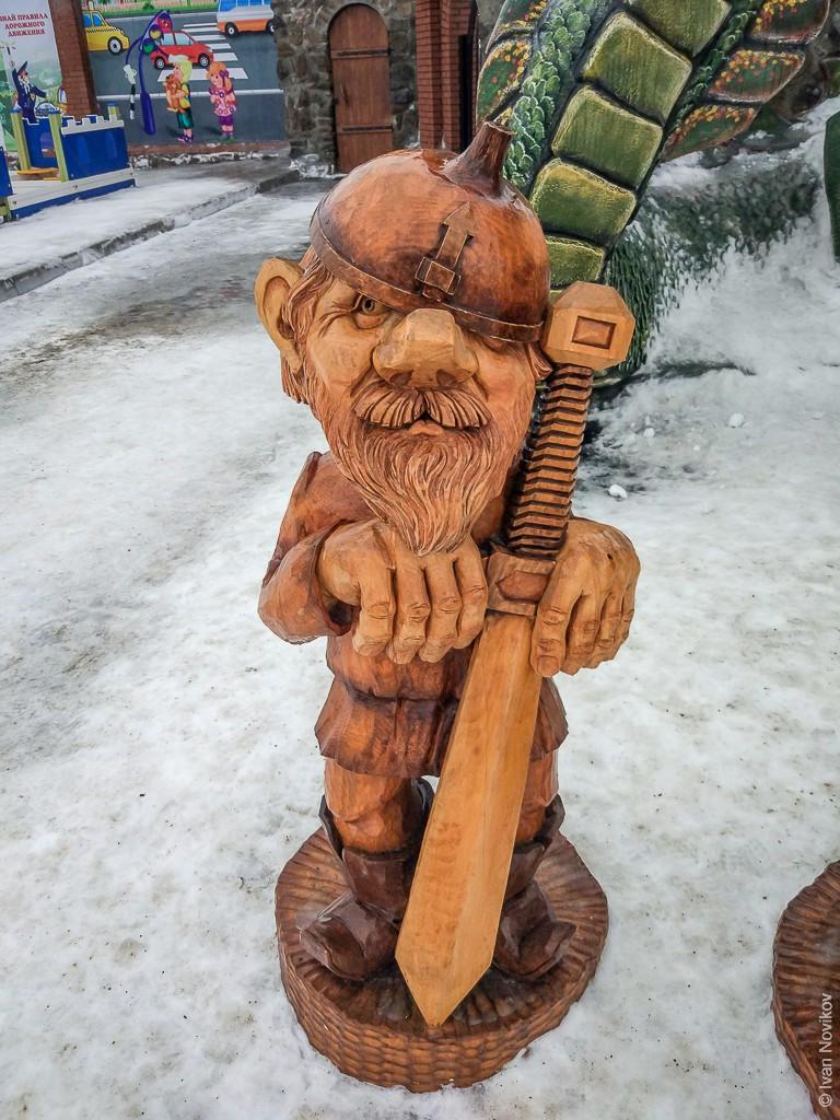 2019_02_Murmansk_00060.jpg