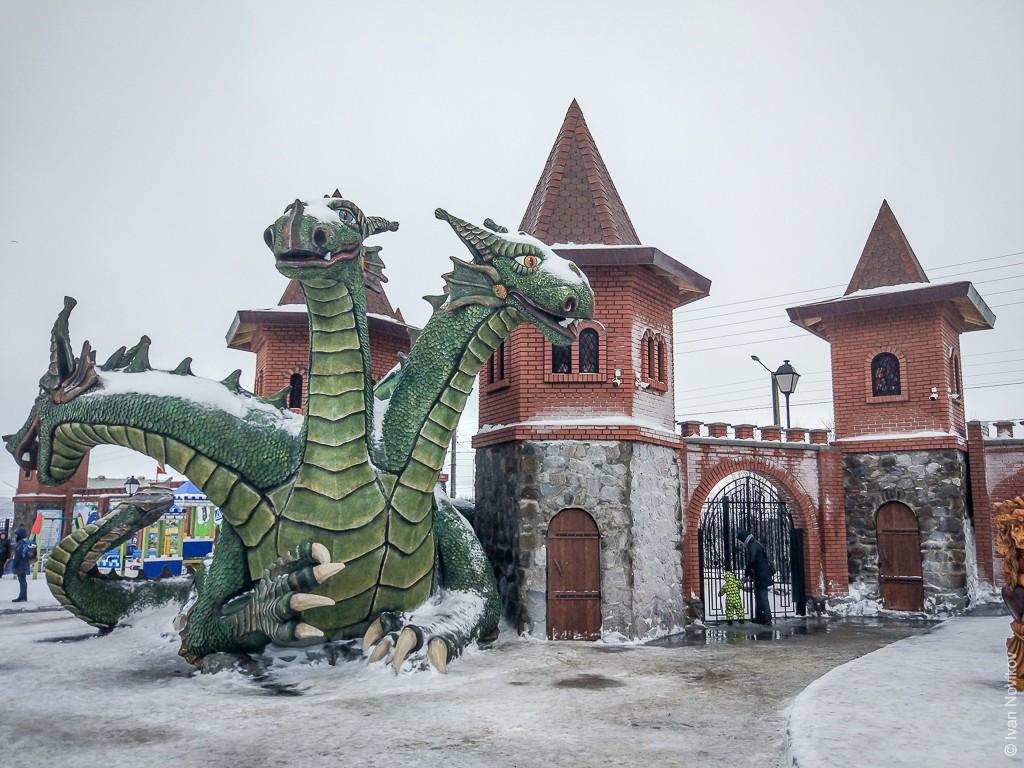 2019_02_Murmansk_00062.jpg