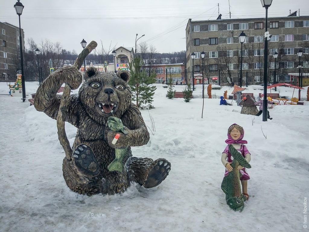 2019_02_Murmansk_00064.jpg