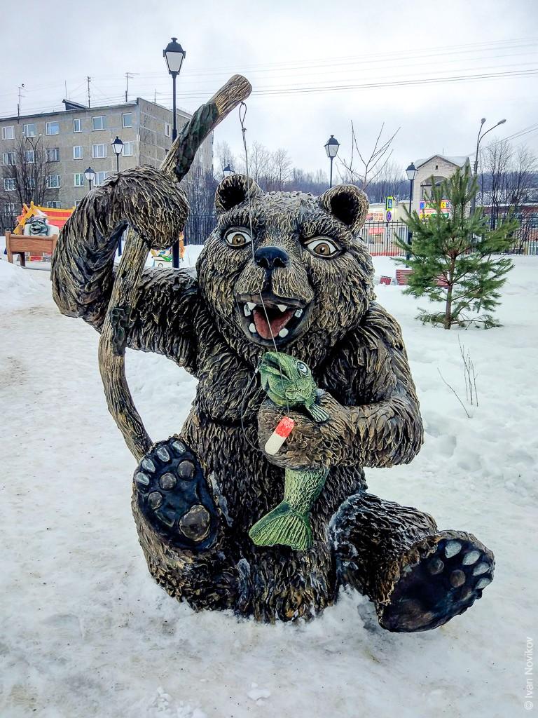2019_02_Murmansk_00066.jpg