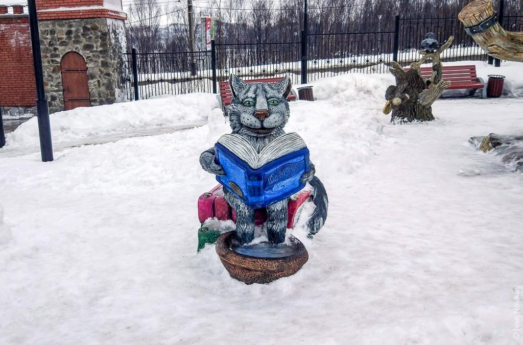 2019_02_Murmansk_00067.jpg