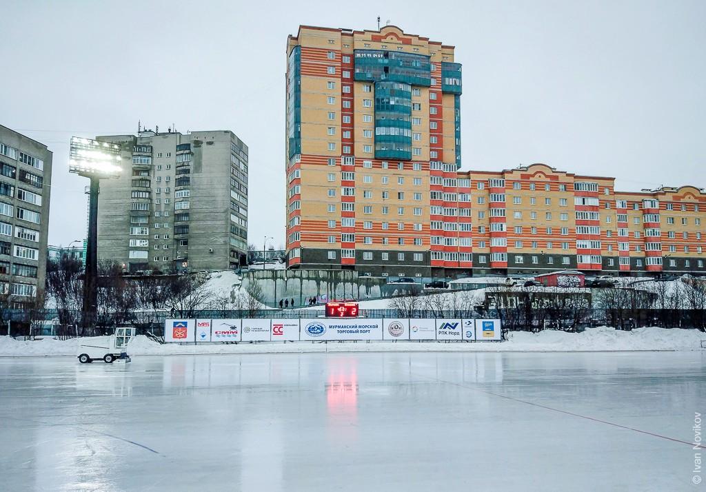 2019_02_Murmansk_00069.jpg