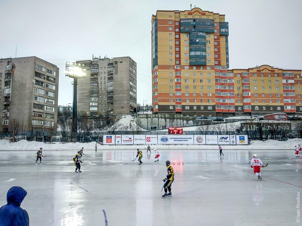 2019_02_Murmansk_00072.jpg