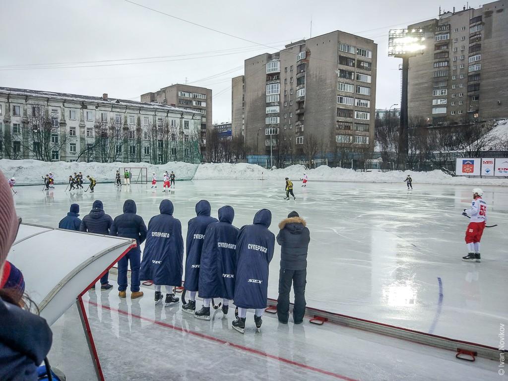 2019_02_Murmansk_00074.jpg
