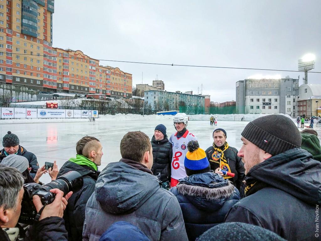 2019_02_Murmansk_00075.jpg