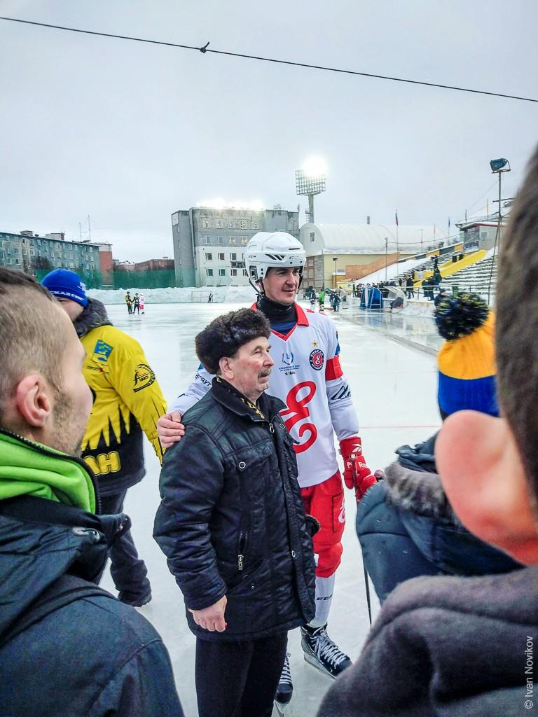 2019_02_Murmansk_00076.jpg