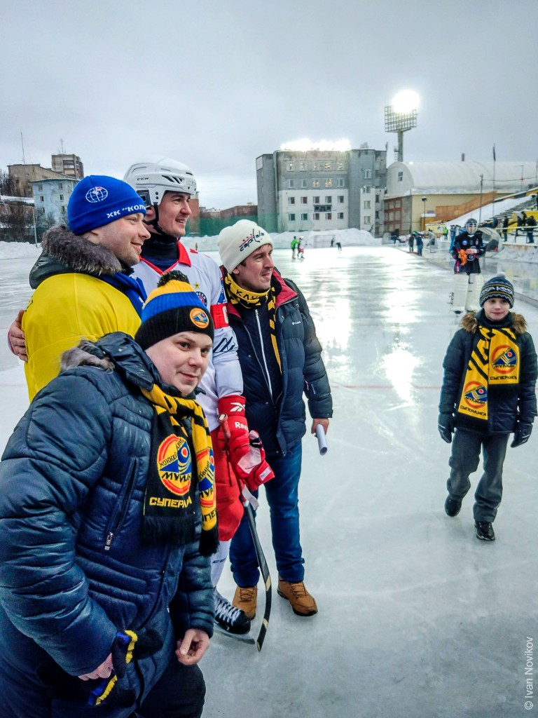 2019_02_Murmansk_00077.jpg