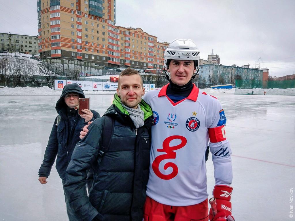 2019_02_Murmansk_00078.jpg