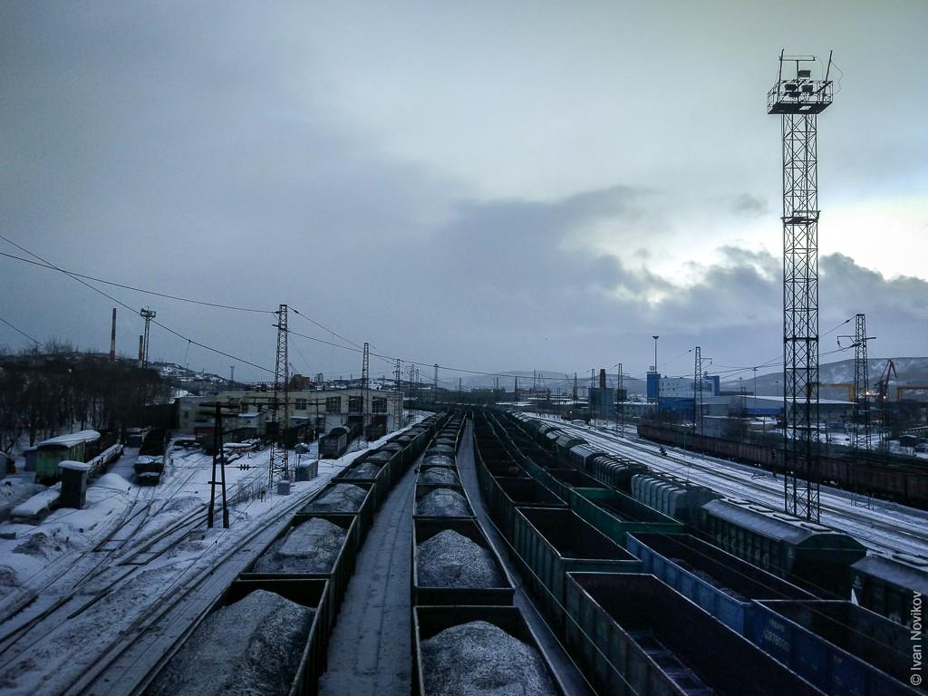 2019_02_Murmansk_00088.jpg