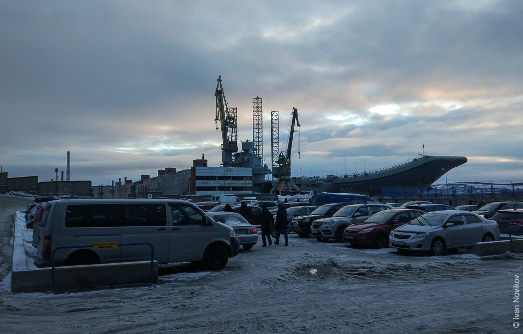 2019_02_Murmansk_00092.jpg