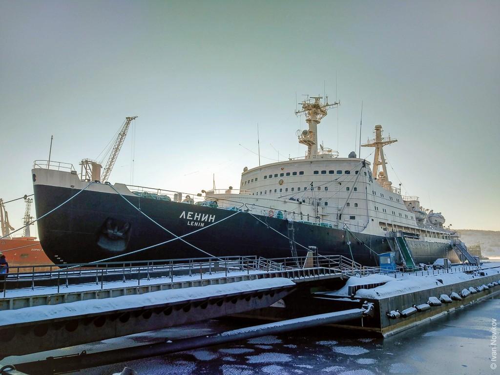 2019_02_Murmansk_00100.jpg