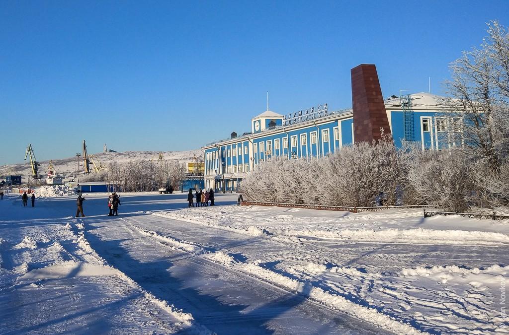 2019_02_Murmansk_00101.jpg