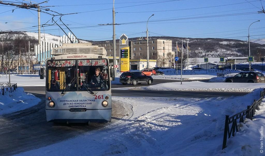 2019_02_Murmansk_00117.jpg