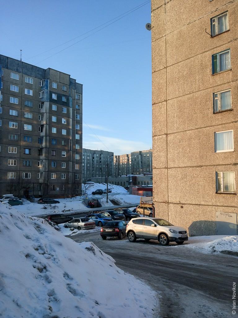 2019_02_Murmansk_00118.jpg