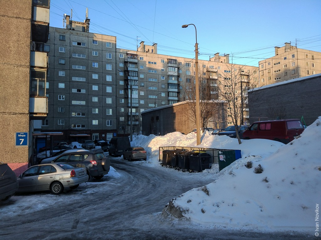 2019_02_Murmansk_00119.jpg