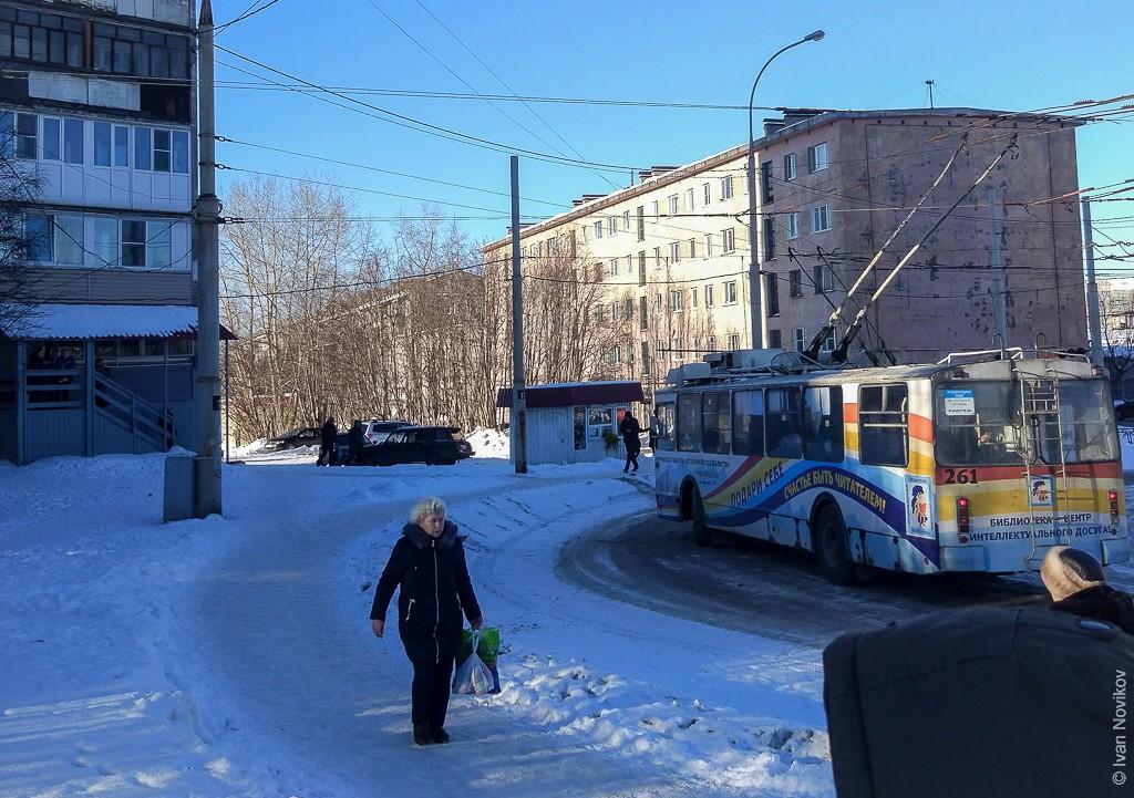 2019_02_Murmansk_00120.jpg