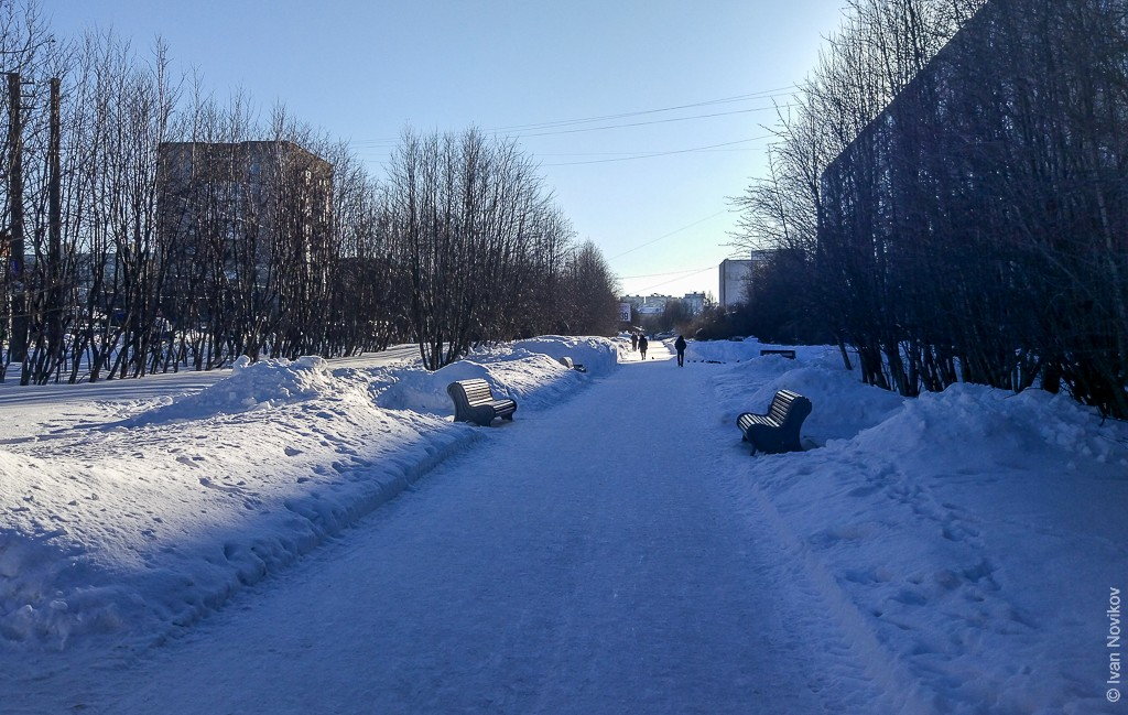 2019_02_Murmansk_00121.jpg
