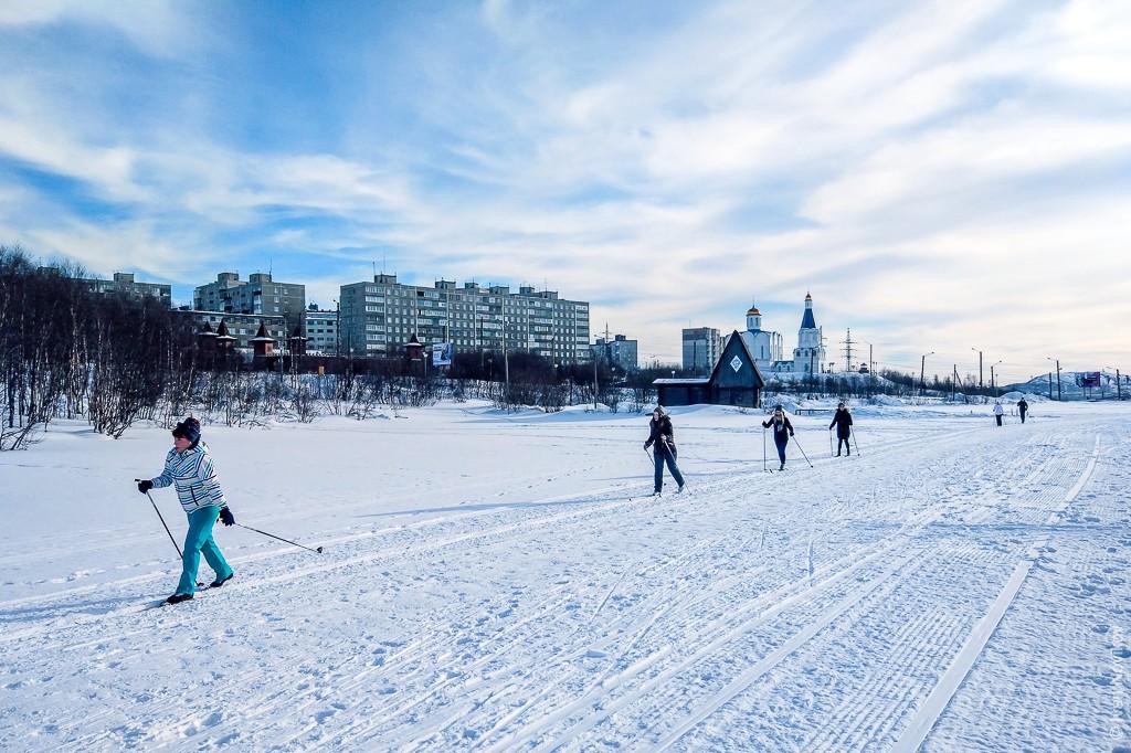 2019_02_Murmansk_00123.jpg