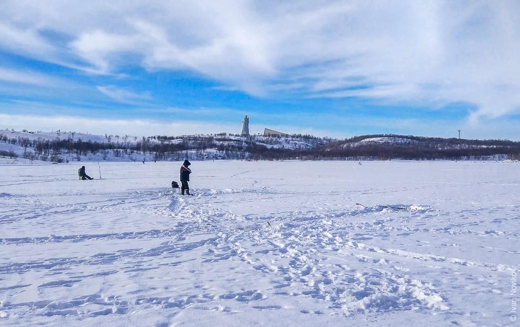 2019_02_Murmansk_00124.jpg