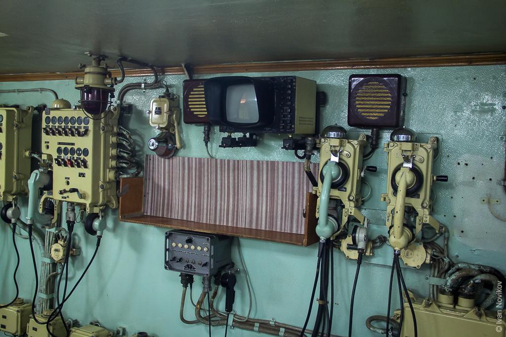 2015_11_Murmansk_00405.jpg