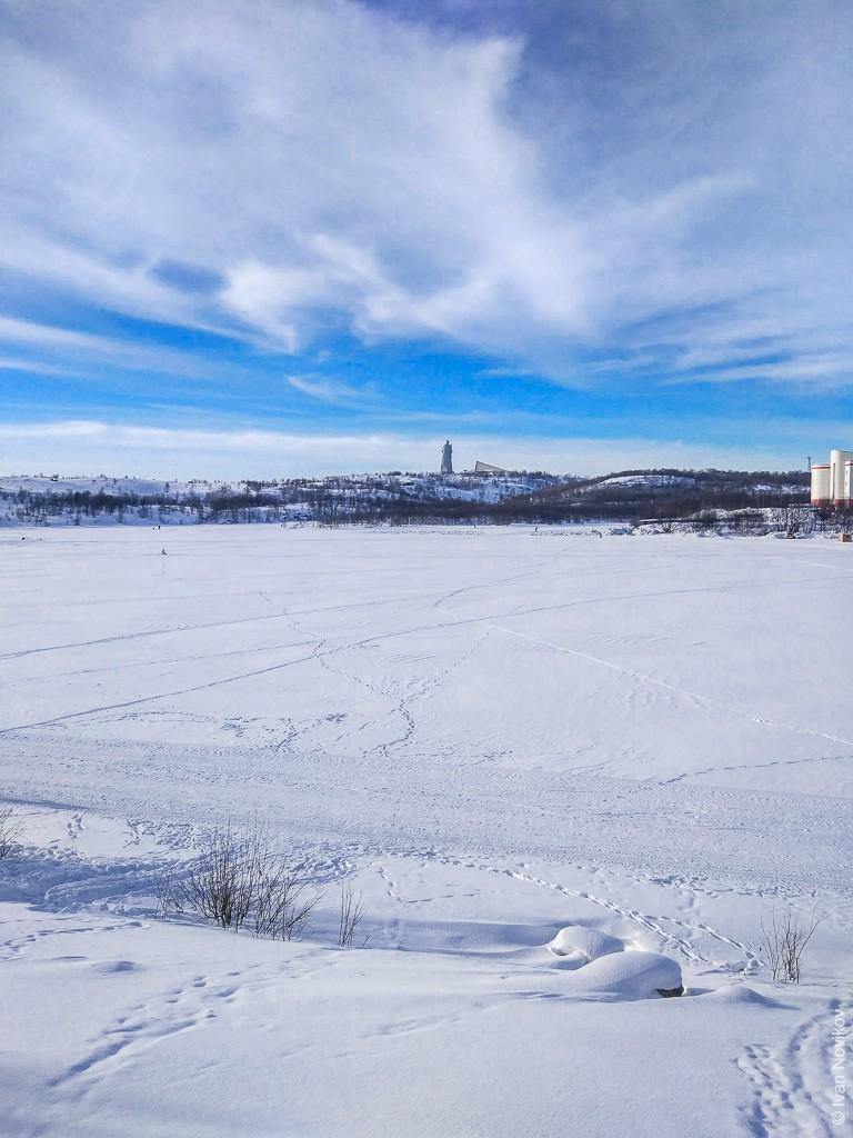 2019_02_Murmansk_00125.jpg