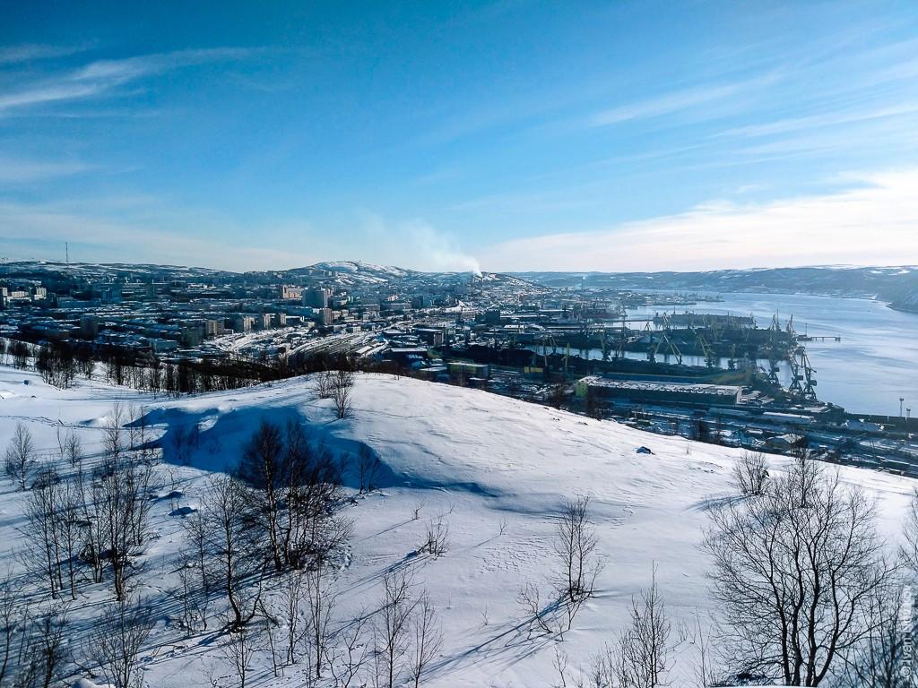 2019_02_Murmansk_00127.jpg