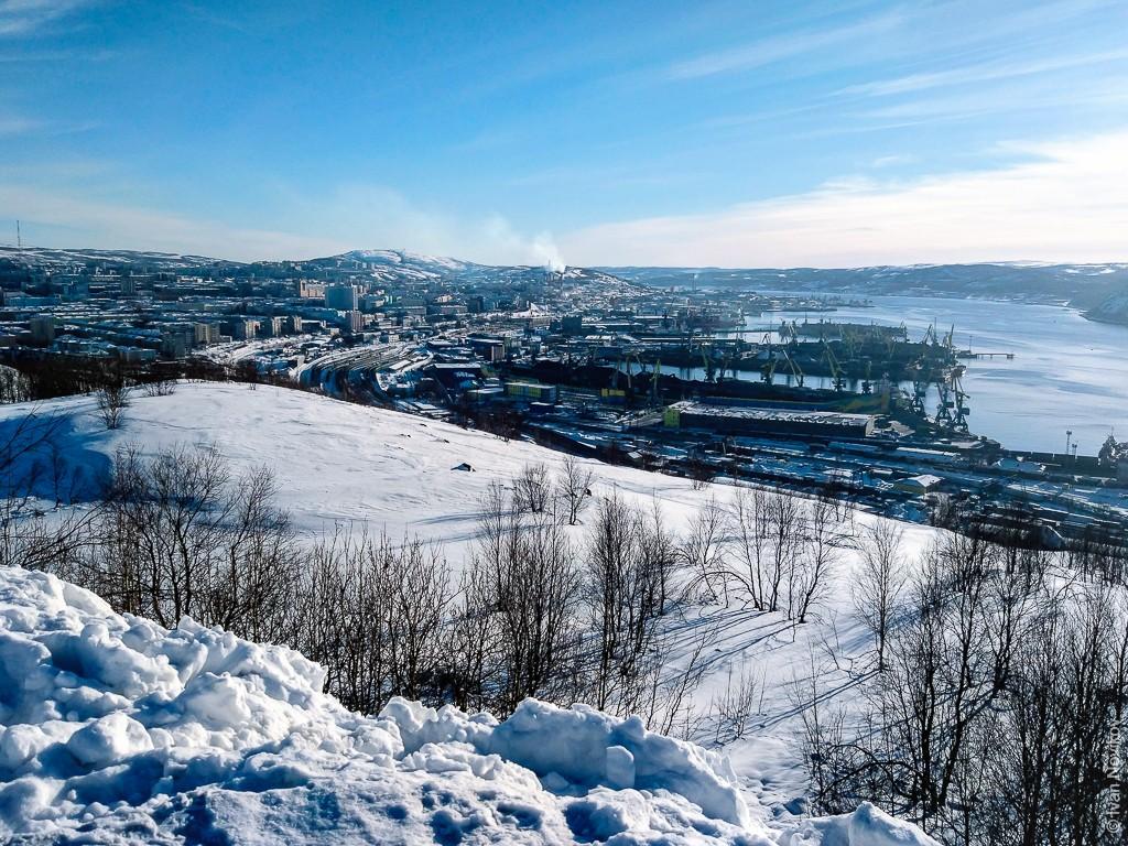 2019_02_Murmansk_00136.jpg