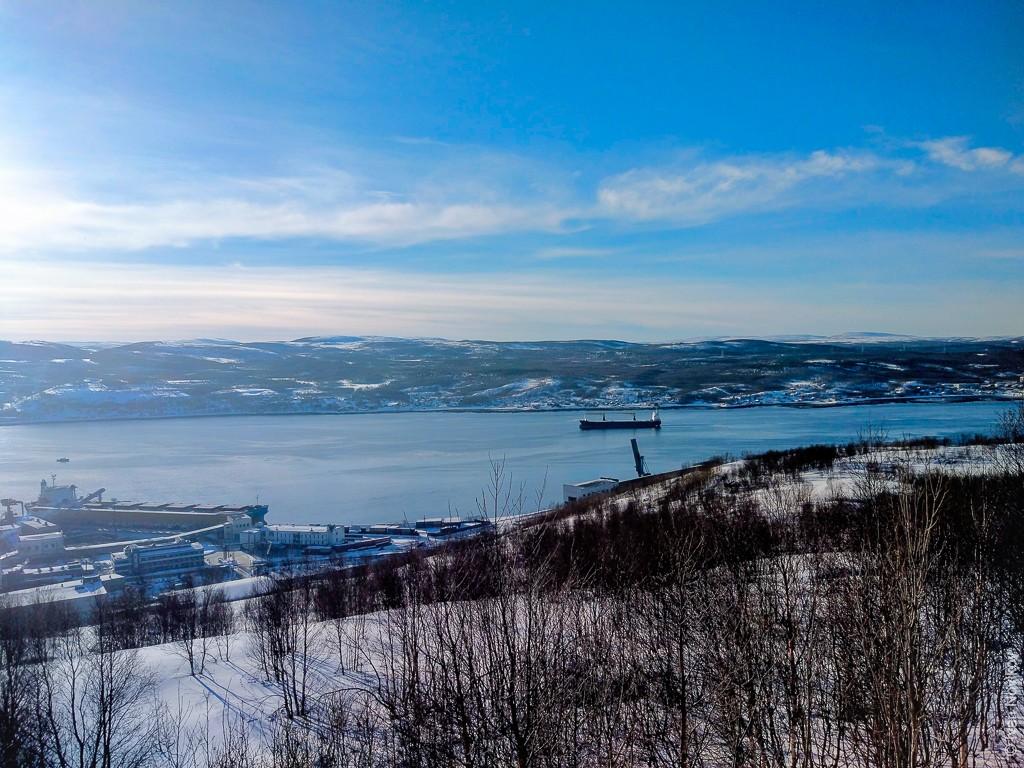 2019_02_Murmansk_00137.jpg