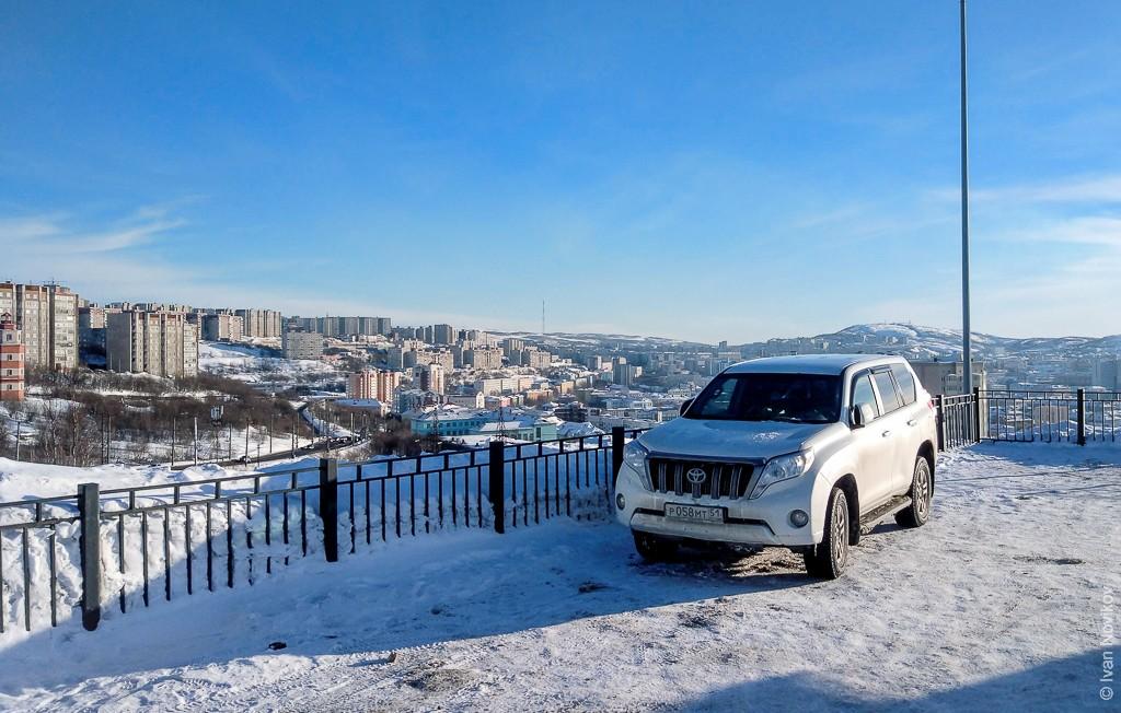 2019_02_Murmansk_00145.jpg