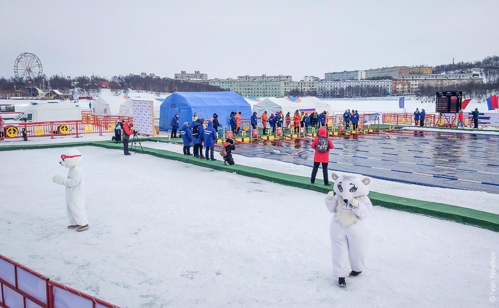 2019_02_Murmansk_00146.jpg