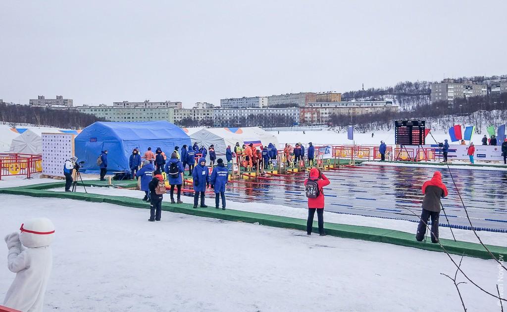 2019_02_Murmansk_00147.jpg