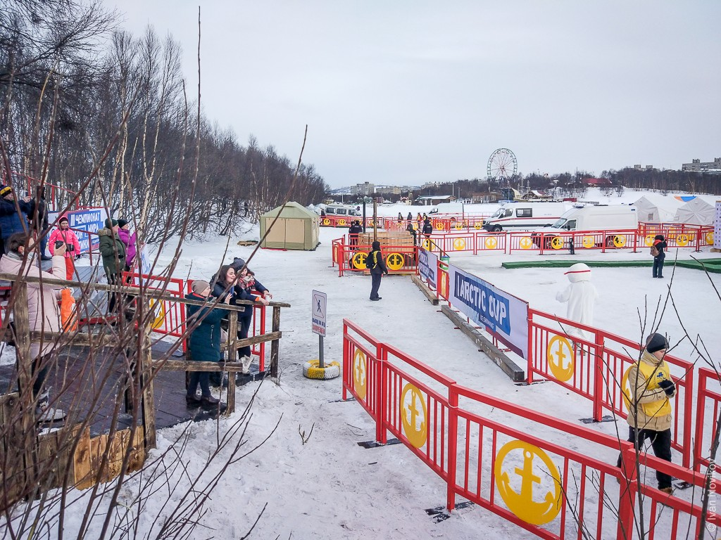2019_02_Murmansk_00148.jpg