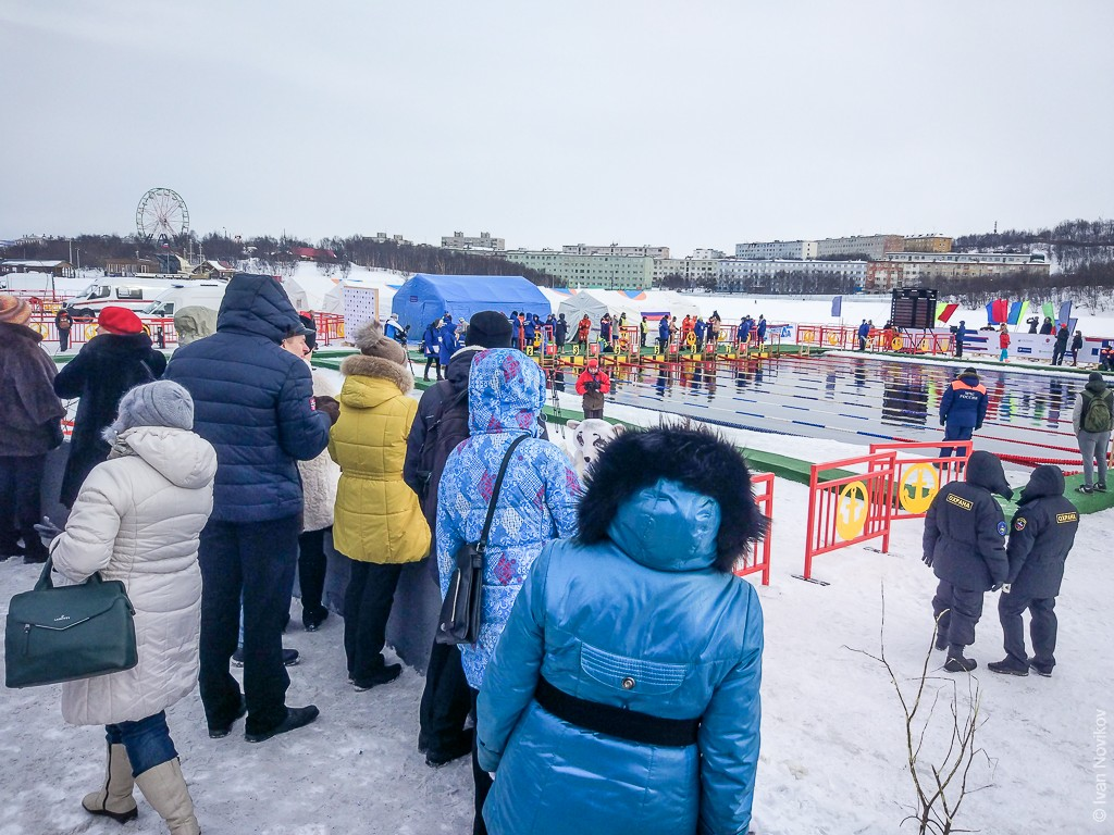 2019_02_Murmansk_00149.jpg