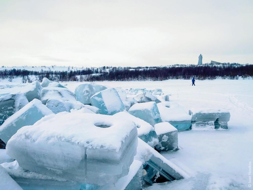 2019_02_Murmansk_00153.jpg