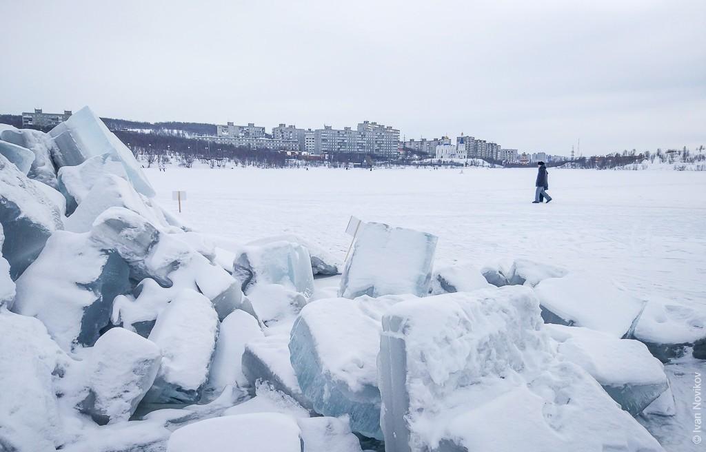 2019_02_Murmansk_00154.jpg