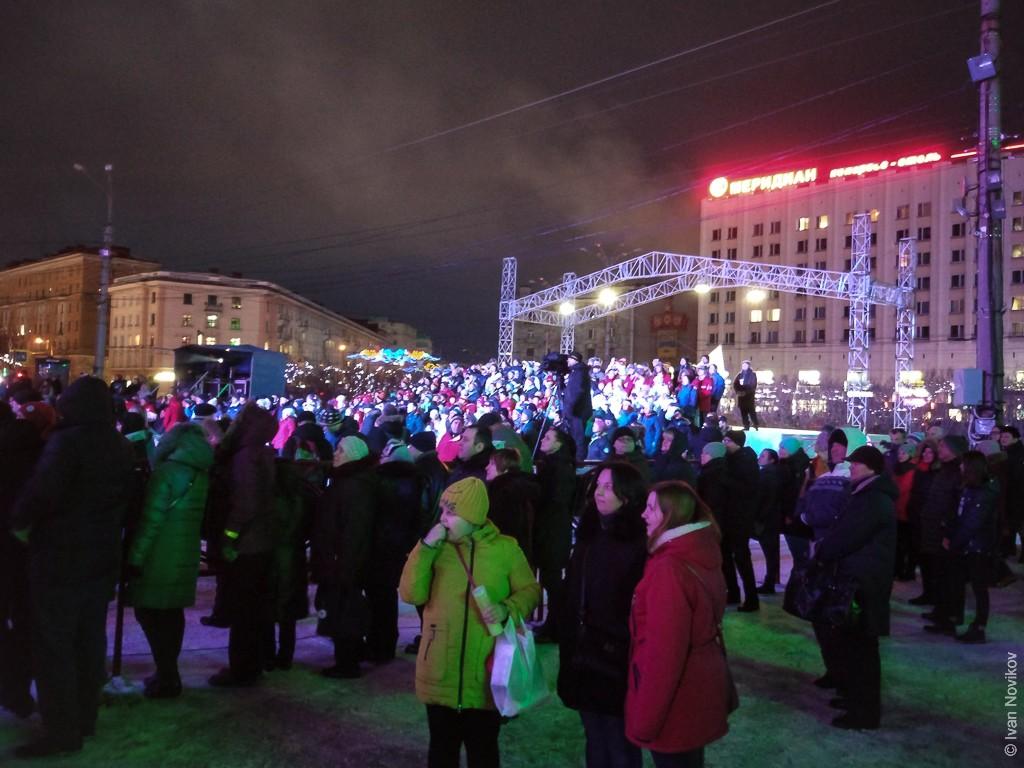 2019_02_Murmansk_00160.jpg