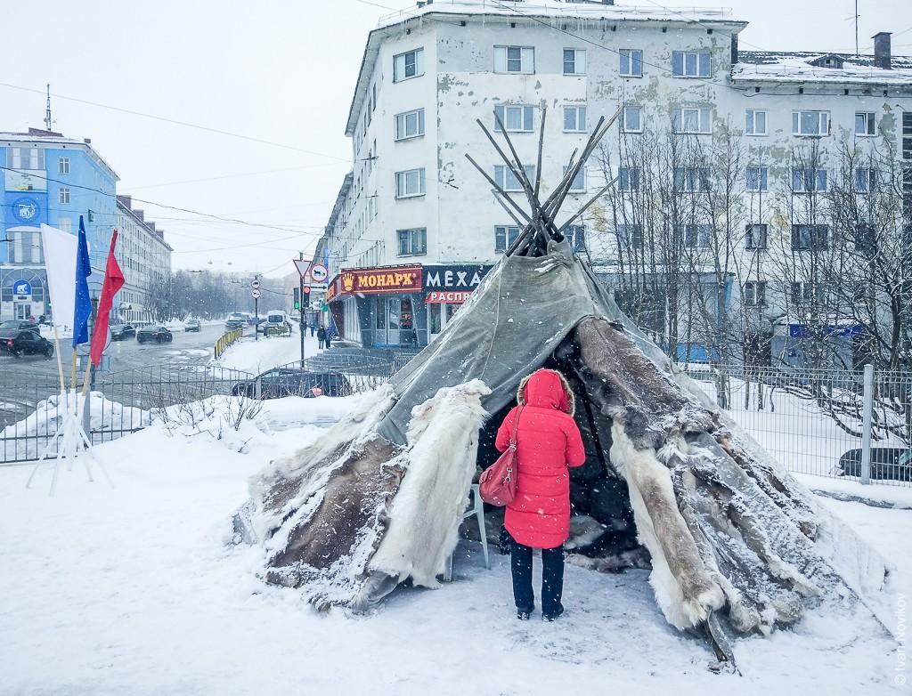 2019_02_Murmansk_00166.jpg