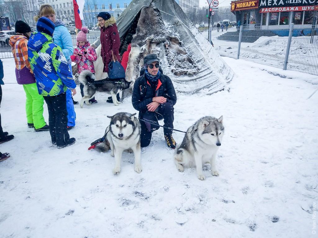 2019_02_Murmansk_00167.jpg
