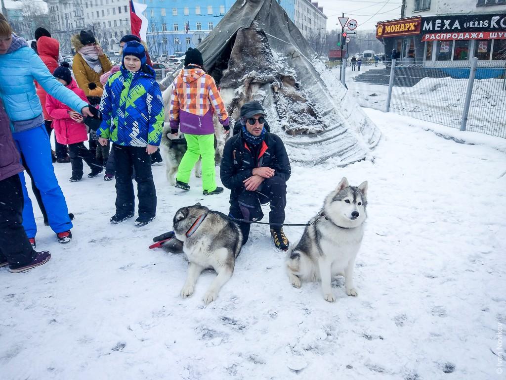 2019_02_Murmansk_00168.jpg