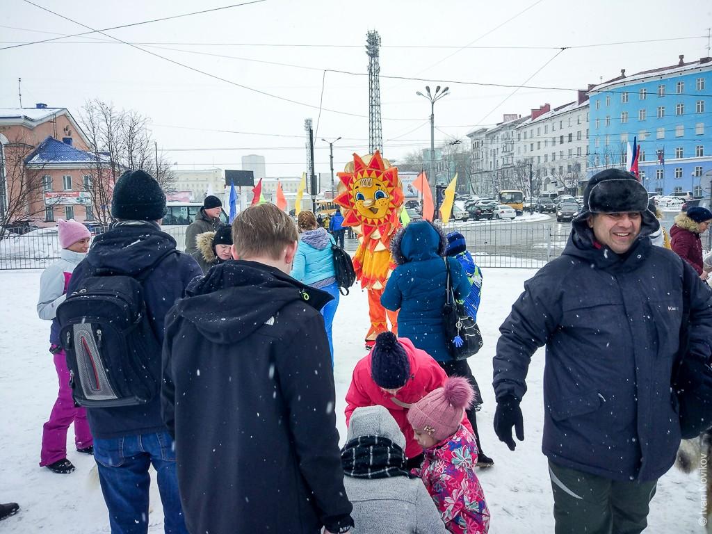 2019_02_Murmansk_00169.jpg