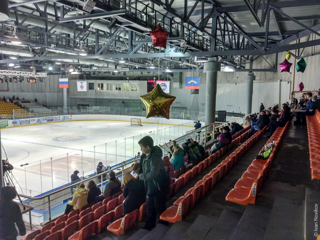 2019_02_Murmansk_00170.jpg