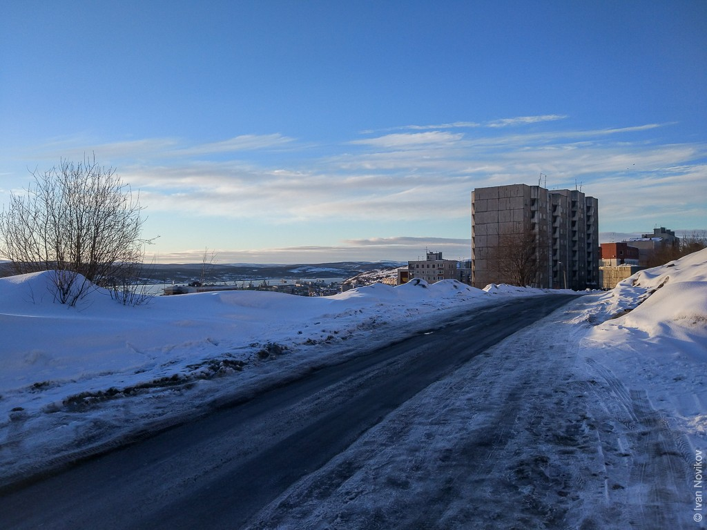 2019_02_Murmansk_00175.jpg