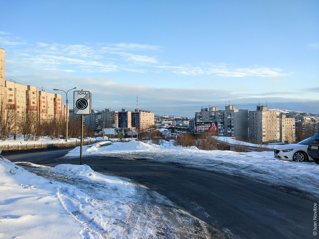 2019_02_Murmansk_00176.jpg