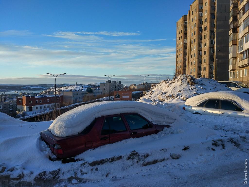 2019_02_Murmansk_00178.jpg