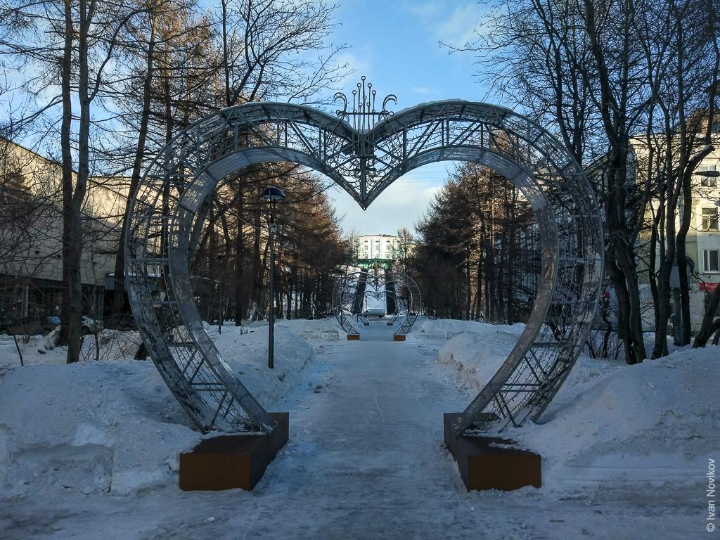 2019_02_Murmansk_00184.jpg