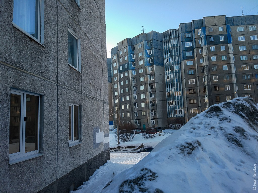 2019_02_Murmansk_00185.jpg